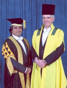 Clary-Honorary-Degree-sussex-Jan-2011