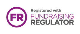 FundraisingRegulator