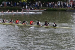Eights taken by DCC 20150530_173722