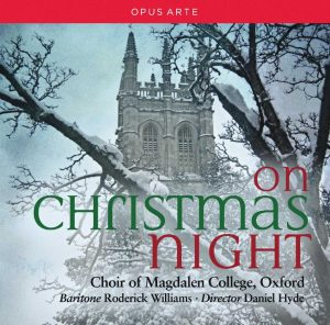 on-christmas-night-front-cover