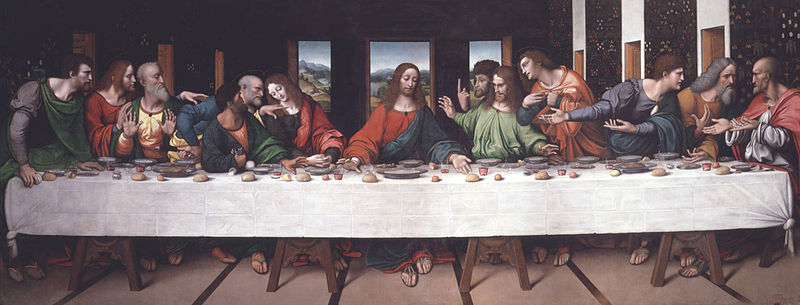 800px-Giampietrino-Last-Supper-ca-1520