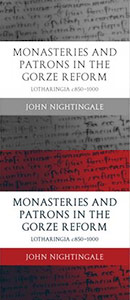 John-Nightingale