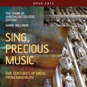 OACD9046D_Frontcover_Physical Sing Precious Music