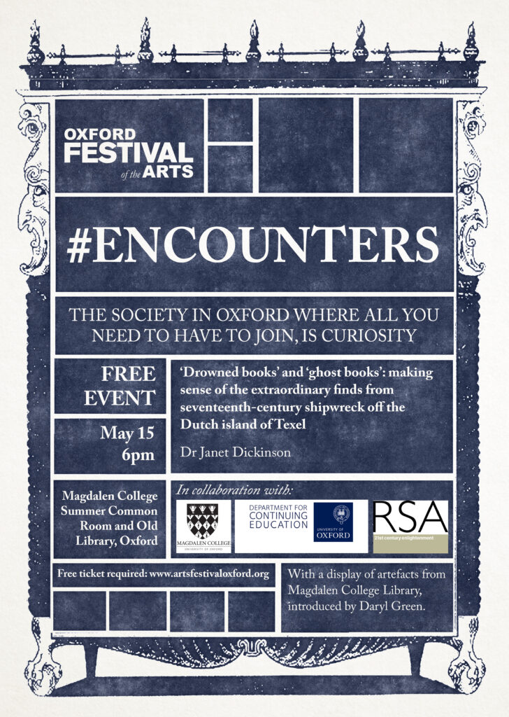 A3 Encounters Poster FINAL lo-res
